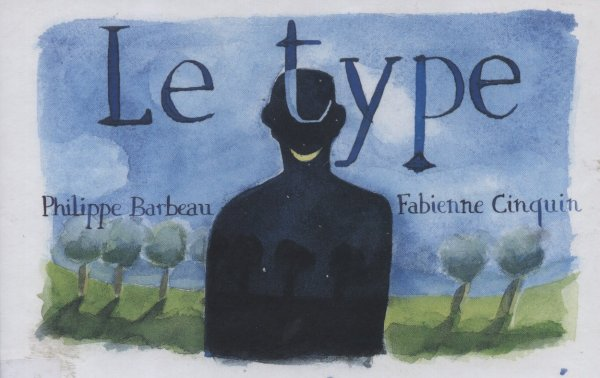 Couverture-Letype