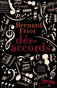 Des-accords-Bernard-Friot