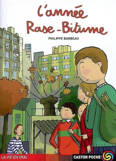 l-annee-rase-bitume-37187