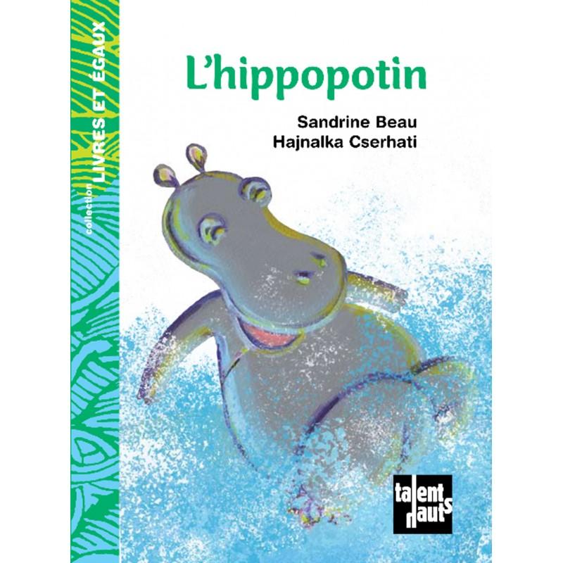l-hippopotin