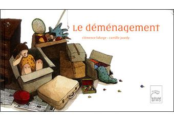 Le-demenagement