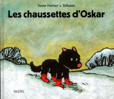 Les-chauettes-d-Oskar