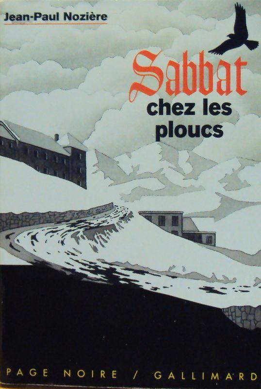 sabbat-chez-les-ploucs-526409