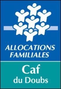 2013 12 20 logo caf doubs