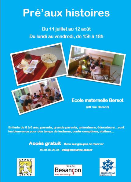2016 06 21 16 16 37 pre aux histoires flyer bon pdf adobe acrobat reader dc
