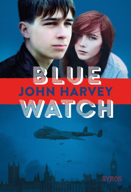 808862 bluewatch