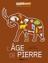 Agedepierre
