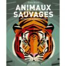 Animaux sauvages 1