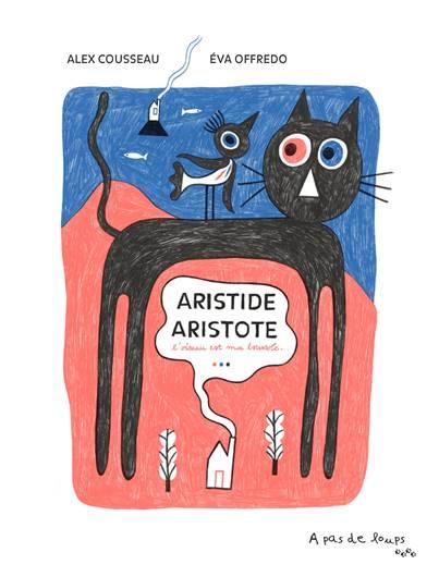 Aristide