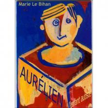 Aurelien l enfant autiste