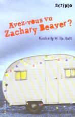Avez vous vu zachary beaver 2135332
