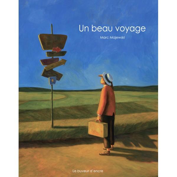 Beauvoyage