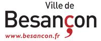 Bibliothèques municipales de Besançon
