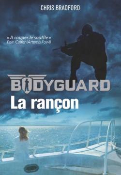 Bodyguard2 2