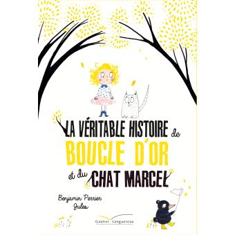 Boucleormarcel 2