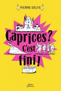 Caprices1