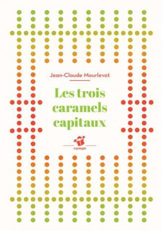 Caramels 1