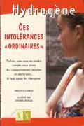 Ces intolerances ordinaires