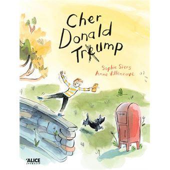 Cher donald trump 1