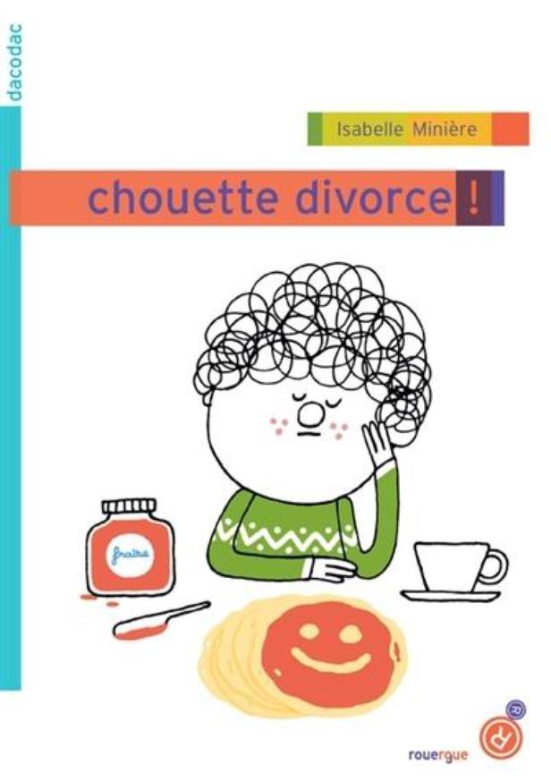 Chouette divorce 1470755 616x0