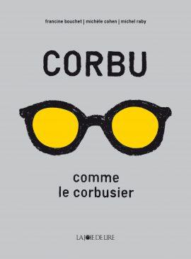 Corbu