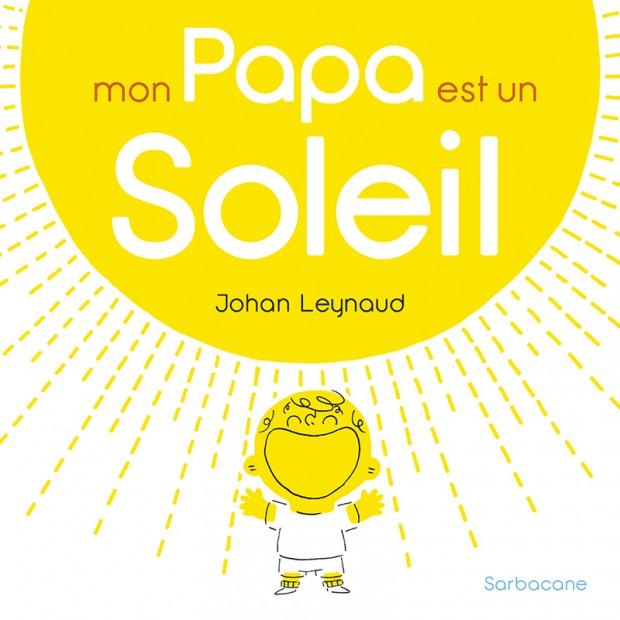 Couv papa soleil 620x620