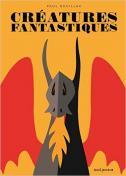 Creature fantastique 1
