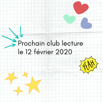 Date groupe lecture 3