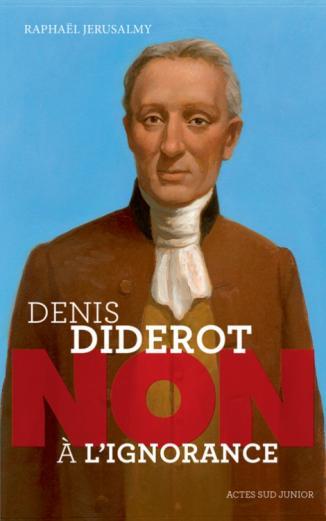 Diderot 1