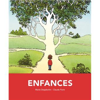 Enfances 2