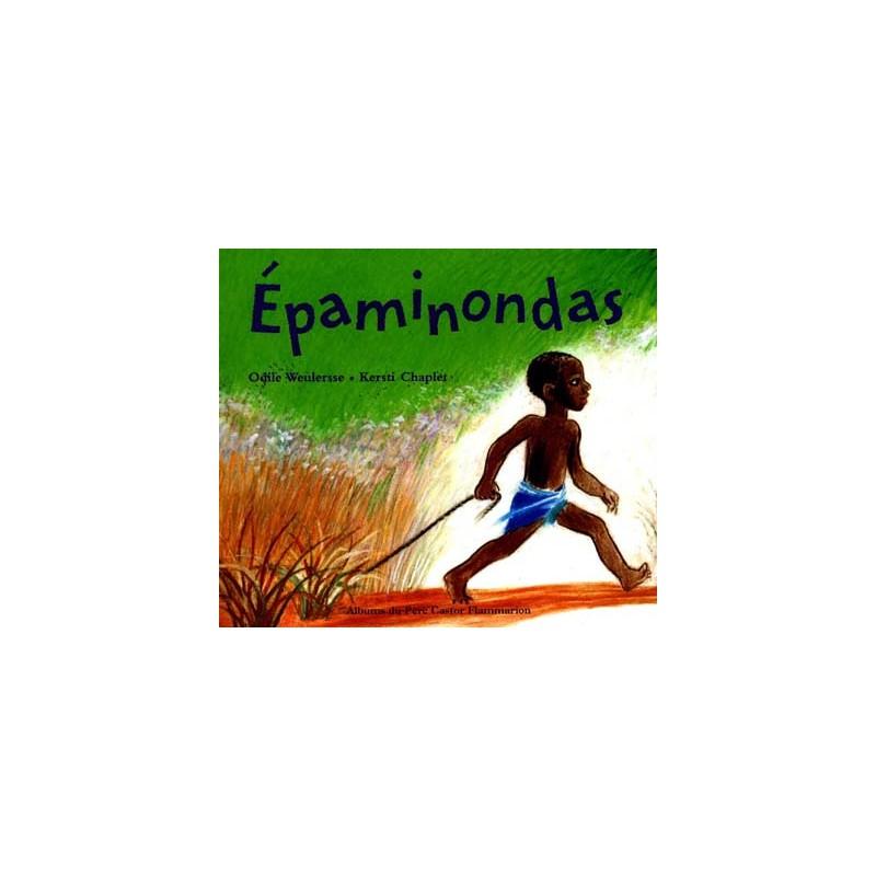 Epaminondas 1