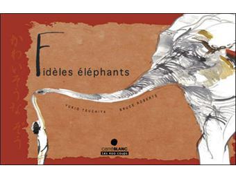 Fideles elephants