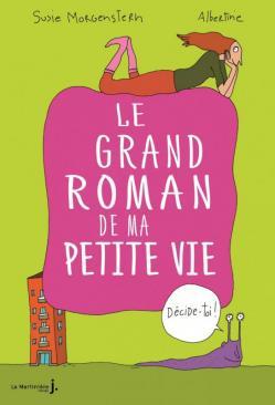 Gd roman petite vie 3