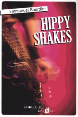 Hippy shakes 5569