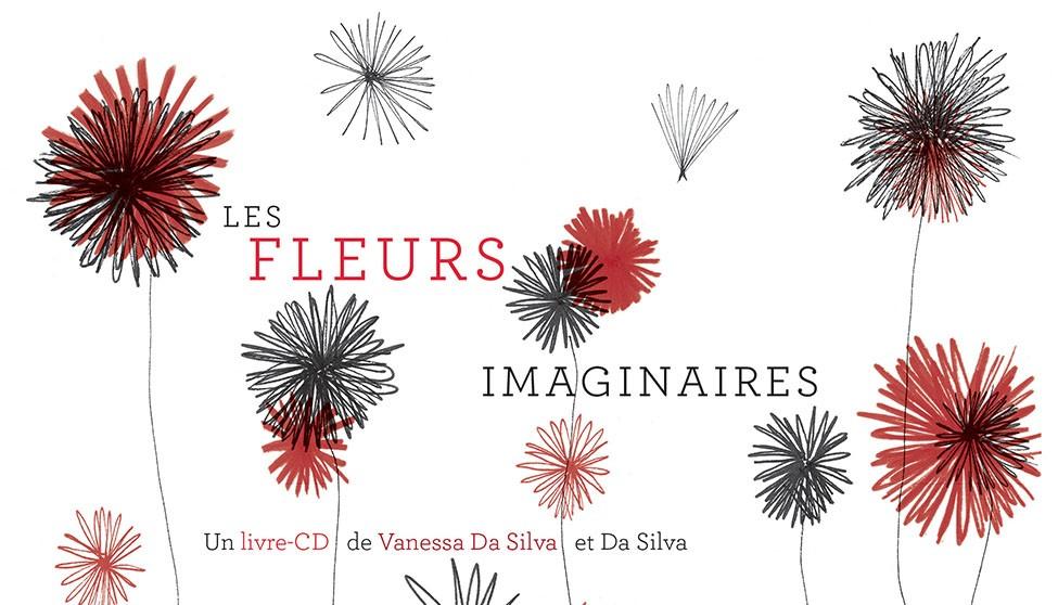 Img fleurs imaginaires pm
