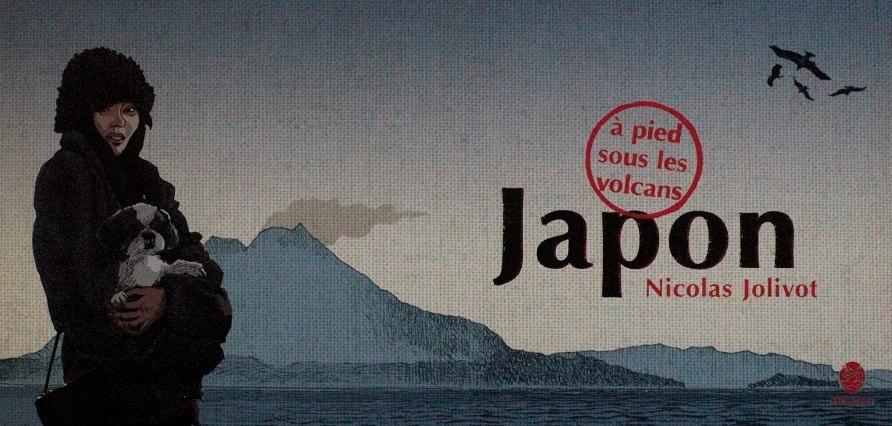 Japon jolivot