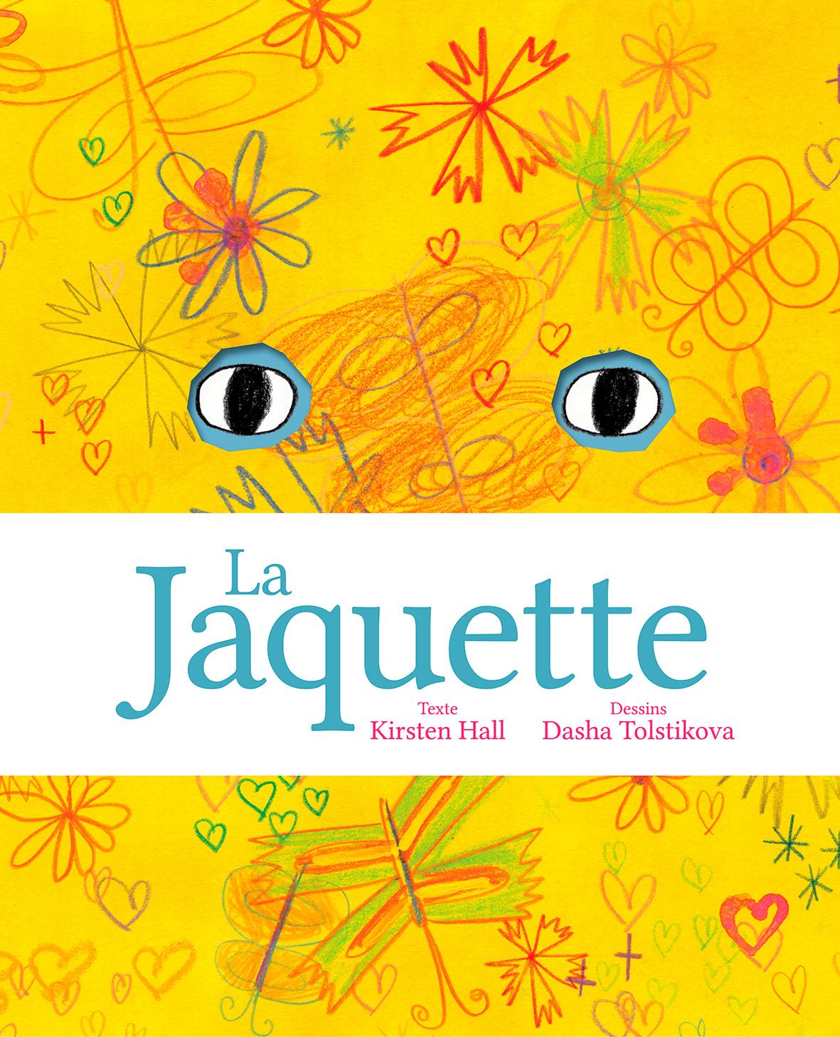 Jaquette