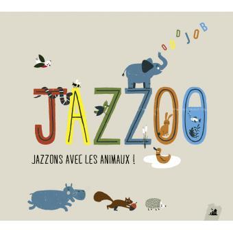 Jazoo 2