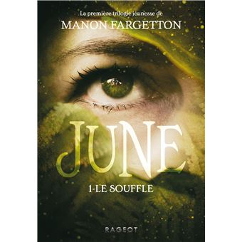 June le souffle