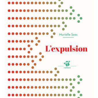 L expulsion