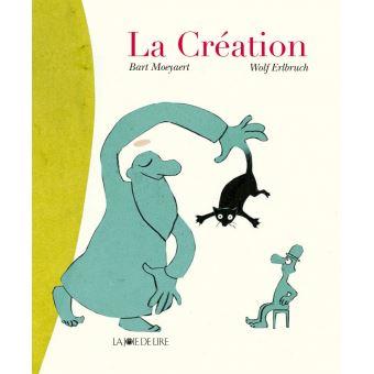 La creation