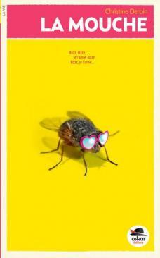La mouche 1