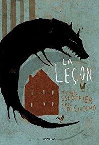 Lalecon