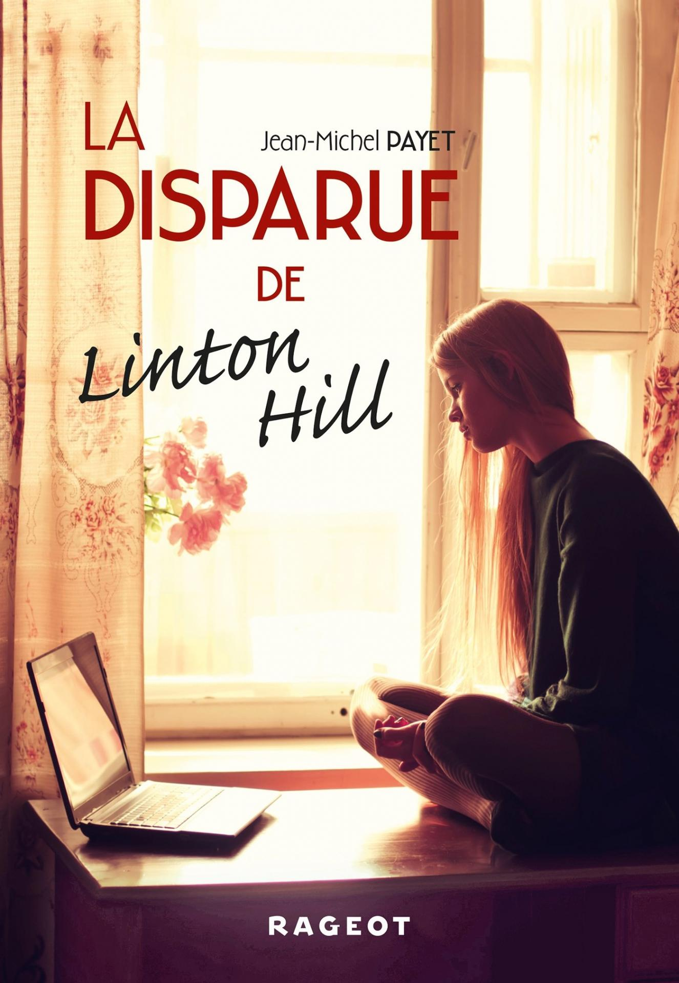 Linton hill