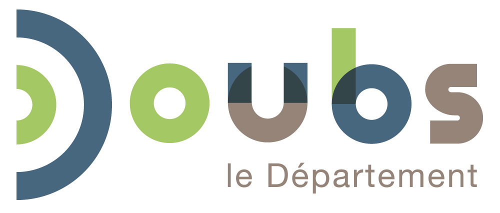 Logo dep25 2014 rvb
