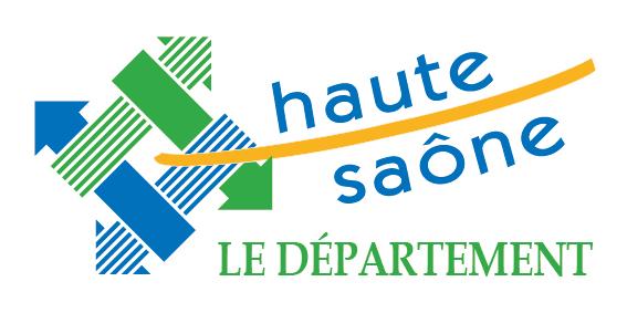 Logo haute saone