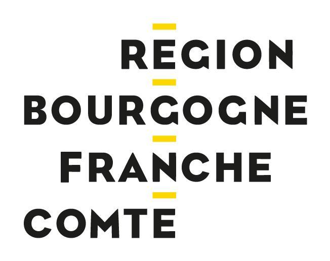 Logo regioncmjn