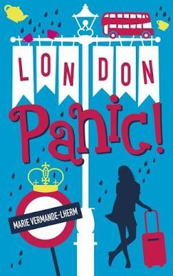 London panic 3