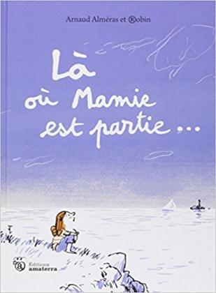 Mamie 2