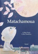 Matachamoua